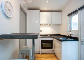Thumbnail 2 bed flat for sale in Gillett Road, Thornton Heath