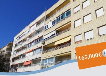 Thumbnail 3 bed apartment for sale in Playa De Los Naufragos, Torrevieja, Spain