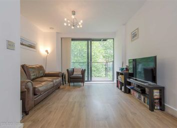 Thumbnail 1 bed flat to rent in Prichard House, 214A Kennington Road, Kennington, London