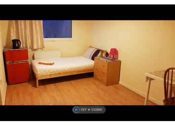 Thumbnail Room to rent in Ellindon, Bretton, Peterborough