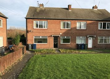 Thumbnail 1 bed flat for sale in Simonside View, Jarrow