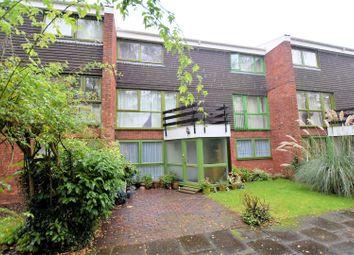 2 bed flat for sale in West Fryerne, Parkside Road, Reading RG30