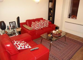 Thumbnail 2 bed flat to rent in 35 Station Road, London