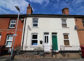 Thumbnail 3 bed terraced house for sale in Francis Street, Reading