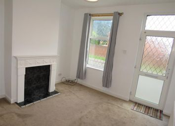 Thumbnail 2 bed terraced house to rent in Painthorpe Lane, Hall Green, Wakefield