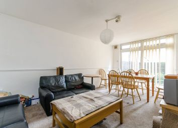 Thumbnail 3 bed flat for sale in Hackney Road, Shoreditch