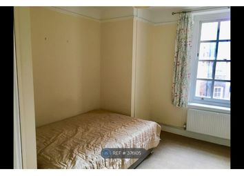 Thumbnail Room to rent in Scott Ellis Gardens, London