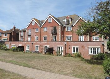 Thumbnail 2 bed flat for sale in Southwinds, 17-19 Cooden Drive, Bexhill On Sea, East Sussex