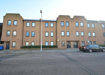 1 bed flat for sale in North Street, Peterborough PE1