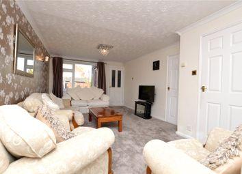 Beckbury Close, Farsley, Leeds LS28