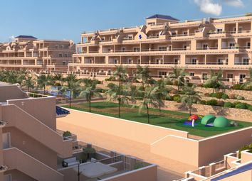 Thumbnail 2 bed apartment for sale in Jumilla 03185, Torrevieja, Alicante