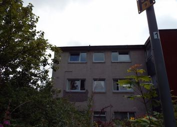 Thumbnail 2 bedroom flat to rent in Robson Court, Hawick