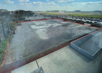 Thumbnail Light industrial to let in Cardinal Point, Newall Road, Heathrow, Hounslow, Middlesex