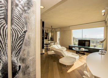 Thumbnail 2 bed duplex for sale in Via Colombo Viareggio, Lucca, Tuscany, Italy