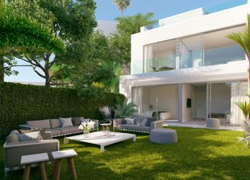 Thumbnail 3 bed town house for sale in Autovía A-7, Km. 130, 11310 Sotogrande, Cádiz, Spain
