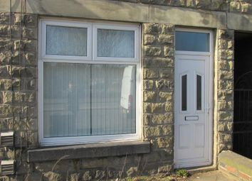 Thumbnail 3 bed terraced house to rent in 214 Penistone Road, Hillsborough, Sheffield