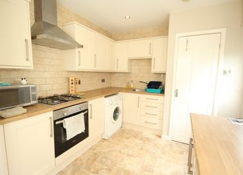 Thumbnail 2 bed bungalow to rent in Borrowdale Drive, Rawcliffe, York