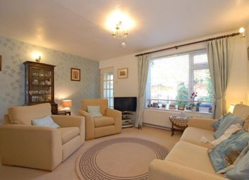 Thumbnail 2 bed terraced house to rent in Summerfields, Abingdon
