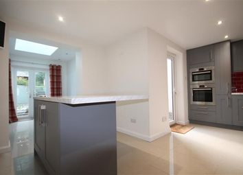Thumbnail Property to rent in Cattistock Road, Maiden Newton, Dorchester