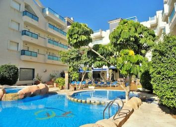 Thumbnail 2 bed apartment for sale in 1st Floor Apartment Close To Beach, Cabo Roig, Alicante, 03189