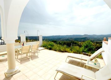 Thumbnail 3 bed town house for sale in Mijas, Malaga, Spain