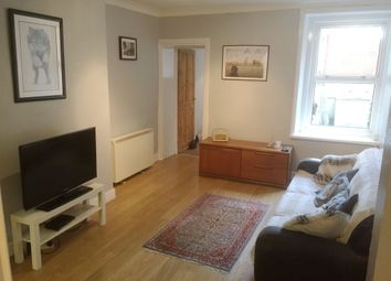 Thumbnail 2 bed flat for sale in West Hill Road, Westbourne, Bournemouth
