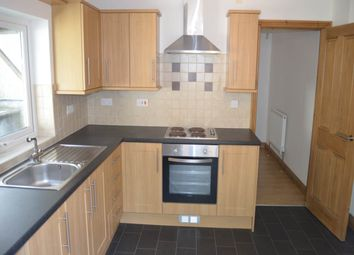 Thumbnail 2 bed flat to rent in Heathfield, Mount Pleasant, Swansea