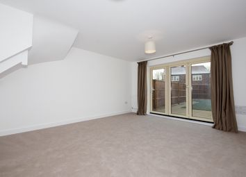 Thumbnail 2 bed terraced house to rent in Flanders Close, Bicester