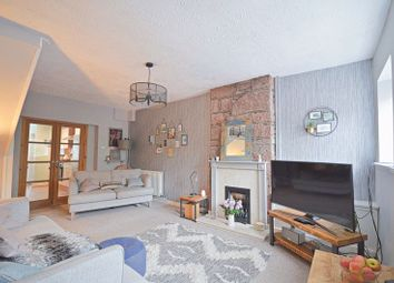 Thumbnail 2 bed terraced house for sale in Bookwell, Egremont