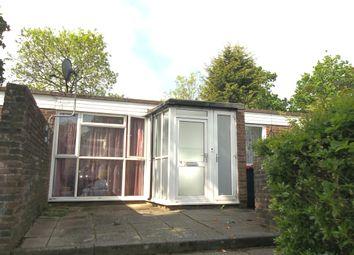Photo of Bluebell Close, Broadfield, Crawley RH11