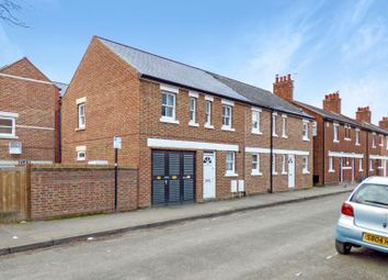 Thumbnail 4 bed flat to rent in Hayfield Road, Hmo Ready 4 Sharers