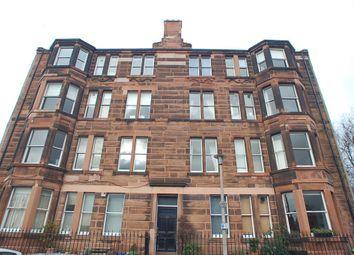 Thumbnail 1 bed flat to rent in Jordan Lane, Edinburgh