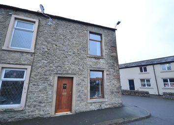 Thumbnail 2 bed terraced house for sale in Union Street, Low Moor, Clitheroe