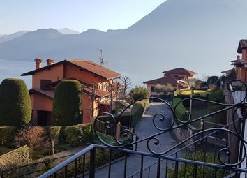 Thumbnail 2 bed apartment for sale in Argegno, Italy