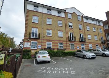 1 bed flat for sale in Station Road, Sidcup DA15
