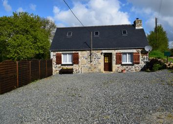 Thumbnail 1 bed detached house for sale in 22160 Callac, Côtes-D'armor, Brittany, France