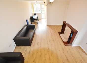 Thumbnail 2 bed property to rent in Newhaven Lane, London