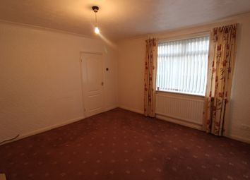 Thumbnail 3 bed semi-detached house to rent in Ribble Walk, Jarrow