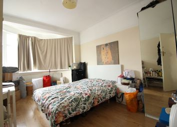 Thumbnail Room to rent in Perth Road, Wood Green