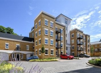 Thumbnail 2 bed flat for sale in Royal Wells Park, Tunbridge Wells, Kent