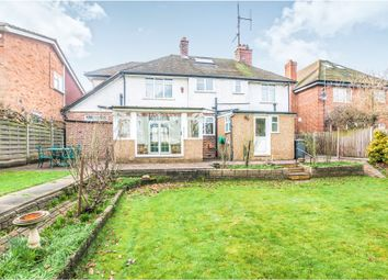 4 bed detached house for sale in Braywick Road, Maidenhead SL6