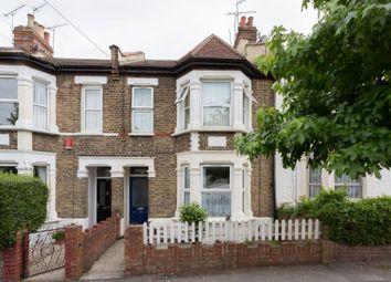 Thumbnail 2 bedroom flat to rent in Falmer Road, London