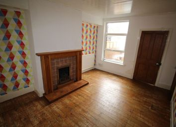 2 bed terraced house for sale in Morley Street, Goole DN14
