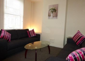Thumbnail 3 bed property to rent in Humber Road, Beeston