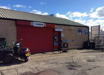 Thumbnail Retail premises for sale in Murray Street, Paisley