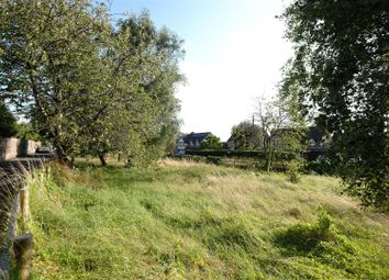 Thumbnail Land for sale in Station Road, Nailsea, Bristol