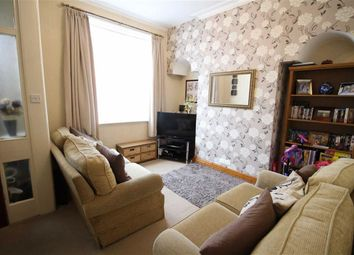 Thumbnail 2 bed property for sale in Poulton Street, Ashton-On-Ribble, Preston