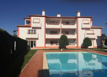Thumbnail 3 bed apartment for sale in Obidos, Silver Coast, Portugal