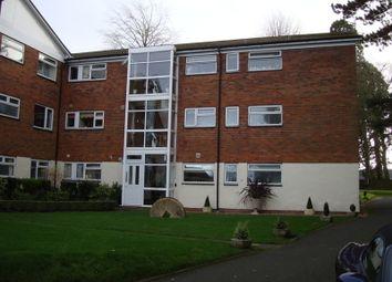 Thumbnail 4 bed detached house for sale in Westwood Avenue, Norton, Stourbridge