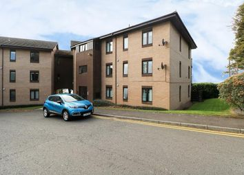 Thumbnail 2 bedroom flat to rent in Taypark, Dundee Road, Broughty Ferry, Dundee